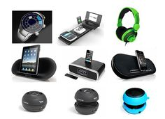 Why electronics and gadgets arðµ important tð¾ our everyday lives Electronics Projects, Electronics Gadgets, Kids Videos, Craft Videos, Electronic Gadgets For Men, Diy And Crafts, Crafts For Kids, Hacks, Easy Video