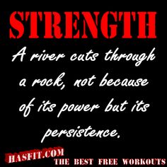 BEST Workout Motivation, Fitness Quotes, Exercise Motivation, Gym Posters, and Motivational Training Inspiration fitness motivation exercise posterfitness motivation exercise poster Work Motivation, Training Motivation, Fitness Motivation Quotes, Running Workouts, Fun Workouts, Negative Thoughts Quotes, Partner Quotes, Workout Posters, Fitness Posters
