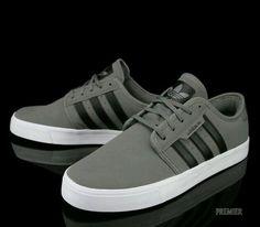 5301a4bb28 Nike Skor, Skor Sneakers, Herrkläder, Modeskor, Herraccessoarer,  Adidasskor, Herrkläder,