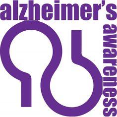 Alzheimer's Association, Alzheimers Awareness, Lululemon Logo, Ems, The Cure, Stitching, Safety, Archive, Logos