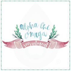 Let us draw your story at Geneologie. Sorority Recruitment Banners, Sorority Banner, Alpha Phi Omega, Alpha Chi, Sorority Outfits, Sorority Gifts, Delta Gamma Crafts, Chi Omega Shirts, Custom Clothing Design