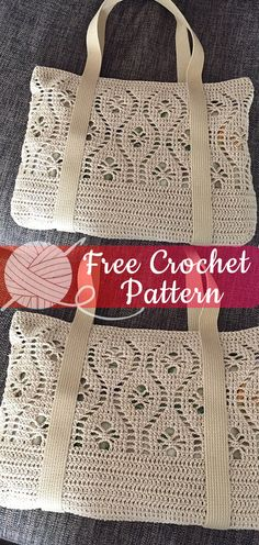 Ideas Flowers Crochet patterns free flowers yarns 25 Super IdeasYou can find Yarns and more on our website. Crochet Crafts, Crochet Doilies, Crochet Yarn, Crochet Stitches, Free Crochet, Crochet Patterns, Crochet Flowers, Crochet Handbags, Crochet Purses