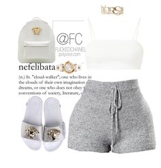 """""""'Sace 
