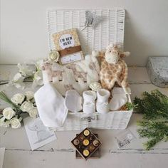 BESTSELLING Baby Gift Hampers, Bumbles And Boo, Luxury Baby Gifts – Bumblesandboo Baby Shower Hamper, Baby Gift Hampers, Baby Gift Box, Baby Shower Gifts, Unisex Baby Gifts, Best Baby Gifts, Baby Girl Gifts, New Mum Hamper, Baby Girl Elephant