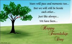 Happy Friendship Day Wishes Images Friendship Day Poems, Greetings, Thoughts, Short Best Friend Poems - Happy Friendship Day Images 2018 When Is Friendship Day, Happy Friendship Day Picture, Happy Friendship Day Messages, Friendship Day Wallpaper, World Friendship Day, Happy Friendship Day Images, Happy Friendship Day Quotes, Friendship Day Special, Happy Quotes
