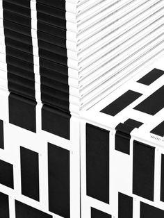 DEUTSCHE & JAPANER – Creative Studio – Kalendervorschau 2016