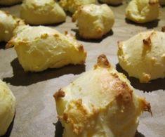 Käsebällchen von sabri auf www.rezeptwelt.de, der Thermomix ® Community