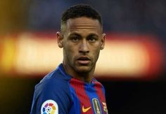 Barca players beg Neymar to stay after training spat