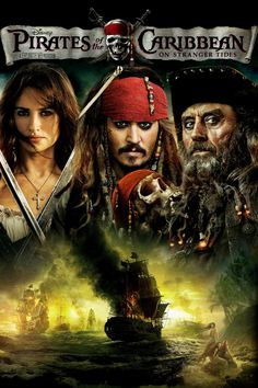 piratesof-the-caribbean-4-pirates-of-the-caribbean-strange tides