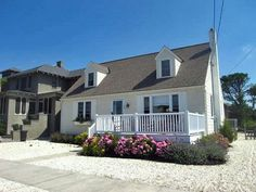 House vacation rental in Avalon from VRBO.com! #vacation #rental #travel #vrbo