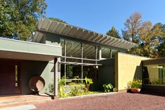 Three Pavilions by Krichco Construction (7)