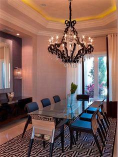 Britto Charette - Interior Designers Miami Florida's Design