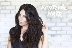 I don't care – Party Hair | Maskcara | Bloglovin'