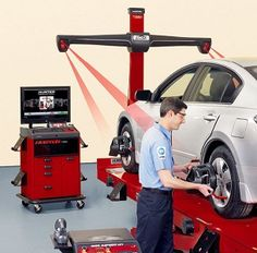 Chillicothe, MO – Woody's Automotive Group has partnered with Hunter's HawkEye Elite Alignment System for use in their service departments. HawkEye Elite utilizes the latest technological […] Wheel Alignment Machine, Tire Alignment, Front Wheel Alignment, Car Repair Service, Auto Service, Mercedes Benz, Headlight Restoration, Car Furniture, Club