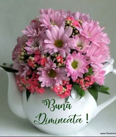 Good Morning, Floral Wreath, Motto, Messages, Buen Dia, Floral Crown, Bonjour, Good Morning Wishes, Mottos