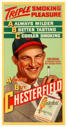 baseball advertising - Google Search