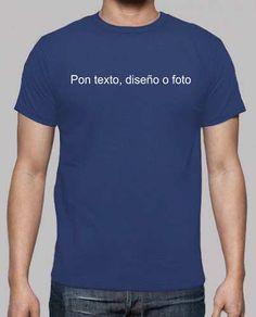 Prezzi e Sconti: #Bandiera repubblica popolare di odessa 2  ad Euro 19.90 in #Tostadora #T shirt uomo