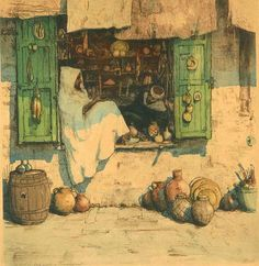 http://www.tfsimon.com/tfsimon-novak205-arabstall-in-tangier.jpg