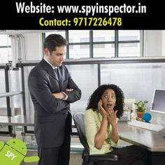 Try latest spy call tracking software at an amazing price. Contact us today at 9717226478 and get attractive offers. You can also visit spyworldindelhi.blogspot.in for more.