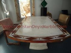 Onyx Tables Office Table Top Home