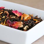 Here at Tea Lovers, tea is our passion, and we hope to share with as many people as possible the total experience of tea. Bulk Tea, Orange Peel, Stockholm, Beef, Black, Food, Lovers, Meat, Black People