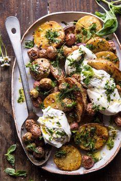 Rib Recipes, Turkey Recipes, Potato Recipes, Crockpot Recipes, Broccoli Recipes, Easter Recipes, Soup Recipes, Chicken Recipes, Carrot Recipes