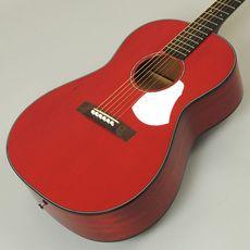 【USED】K.Yairi / MYT-1/RD Guitar Free Shipping! δ