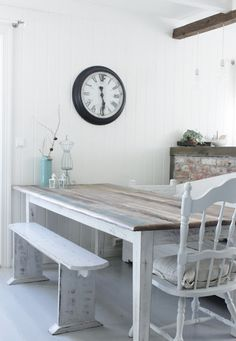 Table. *across a window?
