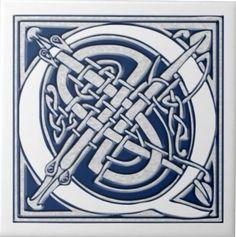 Celtic Q
