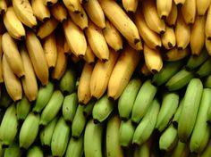 Νόστιμες Και Εύκολες Συνταγές Με Μπανάνα   Misswebbie.gr