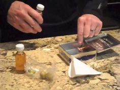 22 clever ways to reuse those old Altoids tin, like make a flame thrower.
