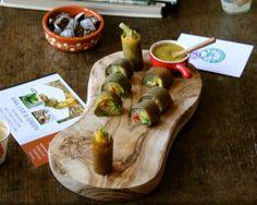 Wanaka Organic Raw Foods ToGo Jacob Obrechtstraat 41 1071 KH, Amsterdam