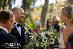Oyster Bay Yacht Club { Sommer + Javier } » Jacksonville Wedding Photographer J. Mosley Photography