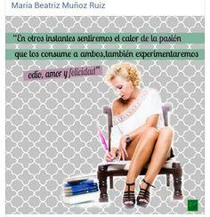 """Ultima novela """"un amor imposible"""""""