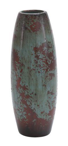 Woodland Imports Ceramic Vase | Wayfair