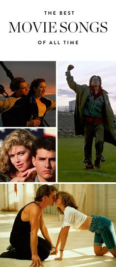 Quick: What Movie Is the Song 'I Say a Little Prayer' From? via @PureWow