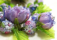 Exclusiv Rose Miracle Purple