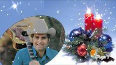 RonjaGM - YouTube Country Christmas Music, Old Christmas, Christmas Bulbs, Christmas Cards, Snow Globes, Holiday Decor, Youtube, Christmas E Cards, Christmas Light Bulbs