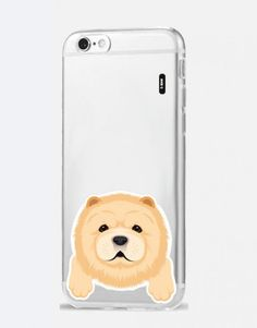 funda-movil-animales-chow-chow Perros Chow Chow, Phone Cases, Dog Design, Mobile Cases, Animales, Phone Case