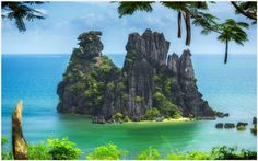 New Caledonia South Pacific Ocean Wallpaper | new caledonia south pacific ocean wallpaper 1080p, new caledonia south pacific ocean wallpaper desktop, new caledonia south pacific ocean wallpaper hd, new caledonia south pacific ocean wallpaper iphone