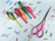 washi-tape-paperclip-flags-materials3