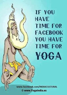 Namaste Funny Yoga Quotes Last Yogi Standing Kundalini Yoga, Ashtanga Yoga, Iyengar Yoga, Training Fitness, Yoga Fitness, Funny Fitness, Muscle Fitness, Gain Muscle, Muscle Men