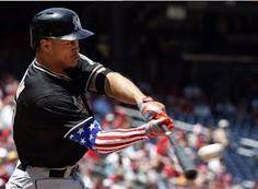 Kết quả hình ảnh cho Baseball Arm Sleeves
