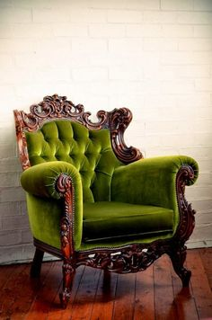 Here are the Gothic Sofa Chairs Design Ideas For Anyroom. This article about Gothic Sofa Chairs Design Ideas For Anyroom was posted under the Furniture category by our team at June 2019 at pm. Hope you enjoy it . Victorian Chair, Victorian Furniture, Vintage Furniture, Cool Furniture, Velvet Furniture, Rococo Chair, Modern Furniture, Green Furniture, Victorian Homes