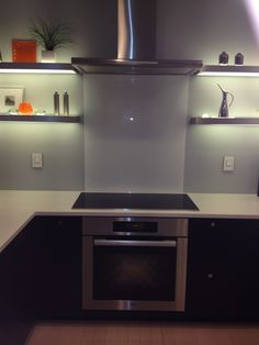 makeover monday wall ovens cooktops legrand wall switch dimmers cabinet fluorescent lighting legrand