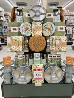 Fall Weather, Autumn Home, House Party, Hobby Lobby, Holiday Decor, Frame, Crafts, Home Decor, Picture Frame