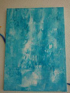Modern, Painting, Art, Painting Art, Paintings, Kunst, Paint, Draw, Art Education