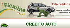 CREDITO HOGAR Vehicles, Home, Car, Vehicle, Tools
