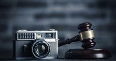 Seit Inkrafttreten der DSGVO herrscht Unsicherheit bei Hobby- wie Profifotografen. Anwältin Kathrin Schürmann erklärt die neuesten Entwicklungen