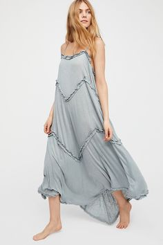 Shop our Avalon Maxi Dress at FreePeople.com. Share style pics with FP Me, and read & post reviews. Free shipping worldwide - see site for details.